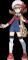 Geheimen en cheats voor Pokémon SoulSilver Version