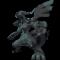Afbeelding voor Pokemon White Version