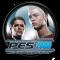Afbeelding voor Pro Evolution Soccer 2008
