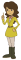 Geheimen en cheats voor Professor Layton and the Last Specter