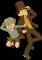 Afbeelding voor Professor Layton en de Doos van Pandora