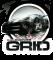 Afbeelding voor  Race Driver GRID