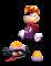 Afbeelding voor Rayman DS