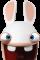 Afbeelding voor  Rayman Raving Rabbids 2