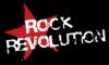 Afbeelding voor Rock Revolution