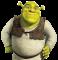 Afbeelding voor Shrek Smash n Crash Racing