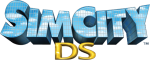 Afbeelding voor SimCity DS