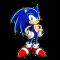 Afbeelding voor Sonic Chronicles The Dark Brotherhood