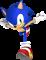 Afbeelding voor Sonic Colours