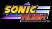 Afbeelding voor Sonic Rush
