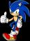 Geheimen en cheats voor Sonic Rush