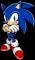 Afbeelding voor  Sonic Rush Adventure
