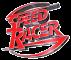 Afbeelding voor Speed Racer De Game