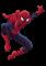 Afbeelding voor Spider-Man 3