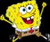 Afbeelding voor SpongeBob SquarePants Super Wraaknemer