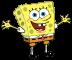 Afbeelding voor SpongeBobs Atlantis SquarePantis