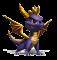 Afbeelding voor Spyro Shadow Legacy