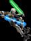 Afbeelding voor  Star Wars Episode III Revenge of the Sith