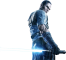 Afbeelding voor Star Wars The Force Unleashed II