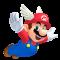 Afbeelding voor Super Mario 64 DS
