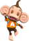 Beoordelingen voor  Super Monkey Ball Touch and Roll