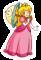 Afbeelding voor  Super Princess Peach