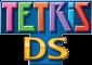 Afbeelding voor Tetris DS