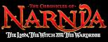 Afbeelding voor De Kronieken van Narnia De Leeuw de Heks en de Kleerkast