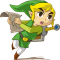 Afbeelding voor The Legend of Zelda Phantom Hourglass