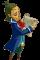 Geheimen en cheats voor The Legend of Zelda: Phantom Hourglass