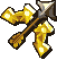 Afbeelding voor  The Legend of Zelda Spirit Tracks