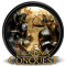 Afbeelding voor The Lord of the Rings Conquest