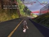 Tony Hawks Downhill Jam: Screenshot