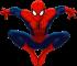 Afbeelding voor Ultimate Spider-Man