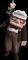 Afbeelding voor Up The Videogame
