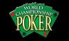 Afbeelding voor World Championship Poker Deluxe Series