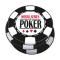 Geheimen en cheats voor World Championship Poker: Deluxe Series