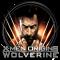 Afbeelding voor X-Men Origins Wolverine