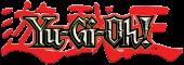 Afbeelding voor  Yu-Gi-Oh Nightmare Troubadour