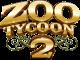 Afbeelding voor Zoo Tycoon 2 DS