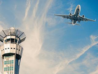 Kun jij de chaos bij het Airtraffic Control team weer onder controle krijgen?