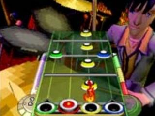 Zing, drum of speel gitaar en word de allerbeste!