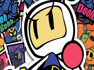 Speel als <a href = https://www.mariods.nl/nintendo-ds-spel-info.php?Nintendo=Bomberman target = _blank>Bomberman</a>, het wit gehelmde karakter, dat bommen gooit!