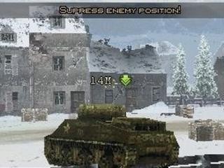 Van D-day tot het Ardennenoffencief: Brothers in Arms bevat het allemaal.