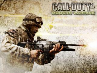 Speel als verschillende soldaten uit het Brits en Amerikaans leger.