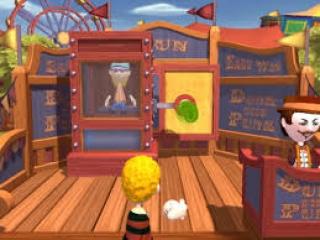 afbeeldingen voor Carnival: Kermis Games