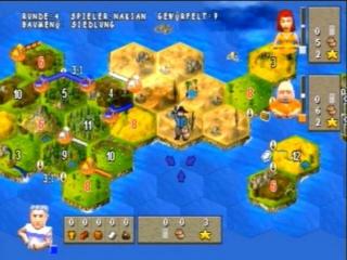 Speel een van je favorieten bordspellen nu op je <a href = https://www.mariods.nl/nintendo-ds-spel-info.php?Nintendo=Nintendo_DS target = _blank>Nintendo DS</a>.