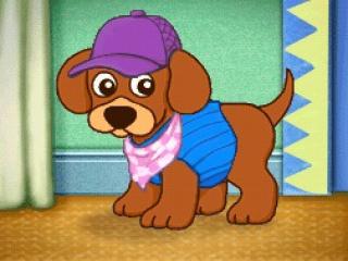 Kleed je hond aan zoals jij dat wil! Ga voor een coole pet zoals hier.