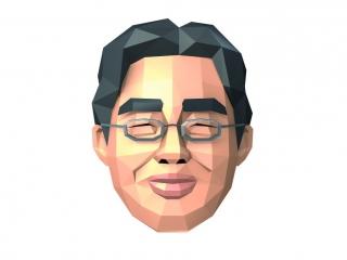 Doe aan hersentraining met de hulp van Dr. Kawashima.