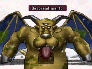 afbeeldingen voor Dragon Quest Monsters: Joker 2
